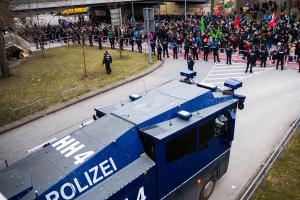 26. März Hamburg  MMW Demo (32 von 41)