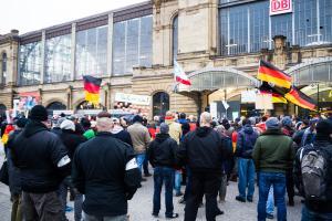 26. März Hamburg  MMW Demo (33 von 41)