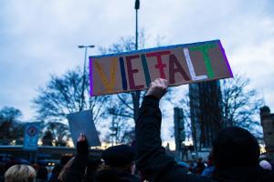 26. März Hamburg  MMW Demo (40 von 41)