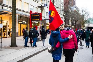 26. März Hamburg  MMW Demo (9 von 41)