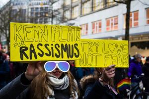 26. März Hamburg  MMW Demo (10 von 41)
