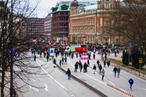 26. März Hamburg  MMW Demo (22 von 41)
