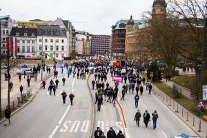 26. März Hamburg  MMW Demo (23 von 41)