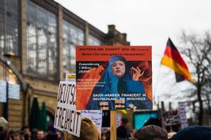 26. März Hamburg  MMW Demo (26 von 41)
