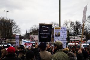 26. März Hamburg  MMW Demo (27 von 41)