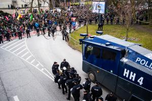 26. März Hamburg  MMW Demo (30 von 41)