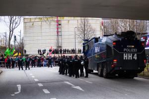 26. März Hamburg  MMW Demo (34 von 41)