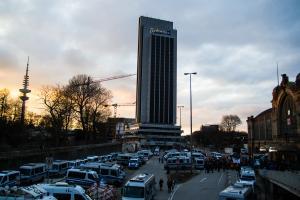 26. März Hamburg  MMW Demo (37 von 41)