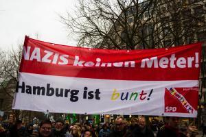 26. März Hamburg  MMW Demo (8 von 41)