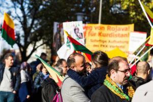2610-Rojava-Demo (10 von 19)