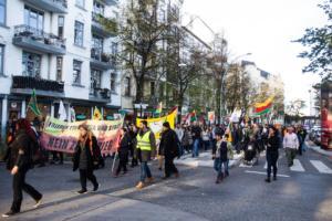 2610-Rojava-Demo (11 von 19)