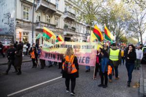 2610-Rojava-Demo (12 von 19)