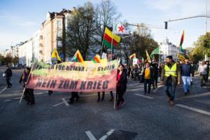 2610-Rojava-Demo (16 von 19)