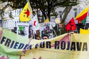2610-Rojava-Demo (18 von 19)