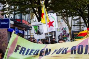 2610-Rojava-Demo (19 von 19)