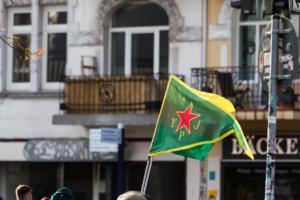 2610-Rojava-Demo (1 von 19)