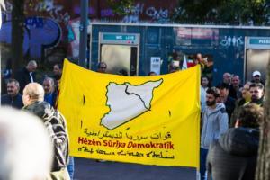 2610-Rojava-Demo (9 von 19)