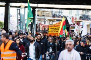 2610-Rojava-Demo (13 von 19)