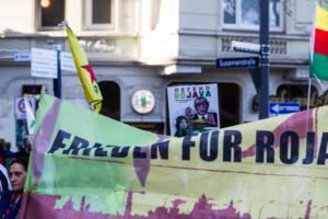 2610-Rojava-Demo (15 von 19)