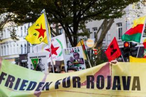2610-Rojava-Demo (17 von 19)