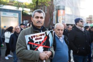 2610-Rojava-Demo (7 von 19)