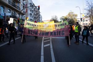 2610-Rojava-Demo (8 von 19)