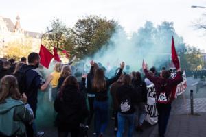 2610-Antifa-gegen-AFD (12 von 21)