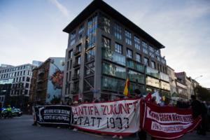 2610-Antifa-gegen-AFD (16 von 21)