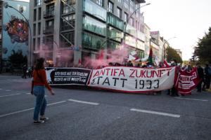 2610-Antifa-gegen-AFD (17 von 21)