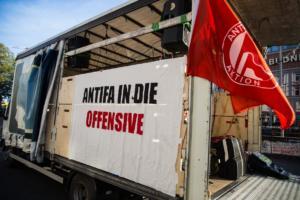 2610-Antifa-gegen-AFD (2 von 21)