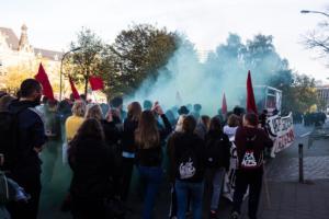 2610-Antifa-gegen-AFD (11 von 21)