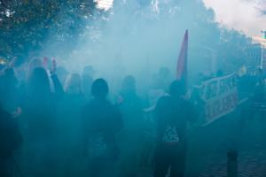 2610-Antifa-gegen-AFD (13 von 21)