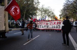 2610-Antifa-gegen-AFD (6 von 21)