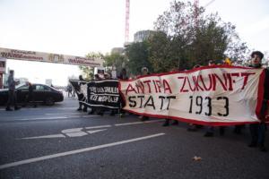 2610-Antifa-gegen-AFD (7 von 21)