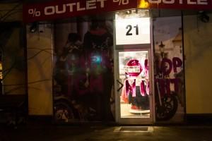 28. Januar Nachttanz Demo Löbtau (16 von 22)