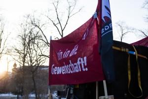 28. Januar Nachttanz Demo Löbtau (2 von 22)