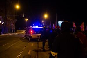 28. Januar Nachttanz Demo Löbtau (17 von 22)