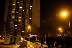 28. Januar Nachttanz Demo Löbtau (19 von 22)