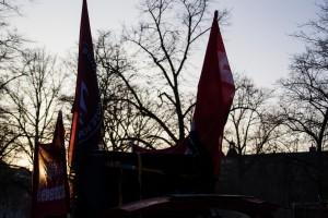 28. Januar Nachttanz Demo Löbtau (1 von 22)