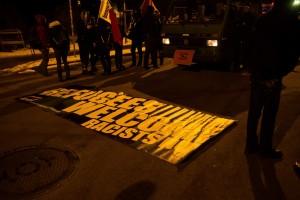 28. Januar Nachttanz Demo Löbtau (22 von 22)