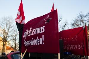28. Januar Nachttanz Demo Löbtau (3 von 22)