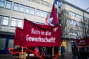 28. Januar Nachttanz Demo Löbtau (7 von 22)