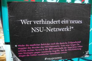 28 August 2018 Hamburg Demo gegen rechte Pogrome (3 von 16)