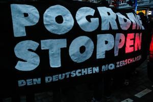 28 August 2018 Hamburg Demo gegen rechte Pogrome (7 von 16)