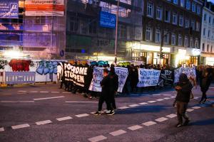28 August 2018 Hamburg Demo gegen rechte Pogrome (11 von 16)