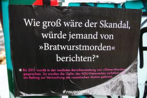 28 August 2018 Hamburg Demo gegen rechte Pogrome (2 von 16)