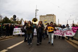 18. Oktober 2017 Pegida Geb (34 von 65)