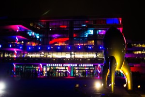 29. Dezember 33C3 Hamburg-29