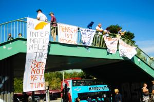 29. Juli 2018 Seebrücke Hamburg (21 von 38)
