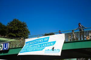 29. Juli 2018 Seebrücke Hamburg (22 von 38)